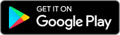 google-play-badge-1-e1554732929450