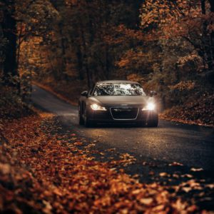 Auto, Vehicles, Racing