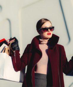 Shopping, Fashion, Beauty